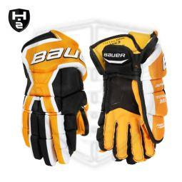 Bauer Supreme TotalONE MX3 Handschuhe