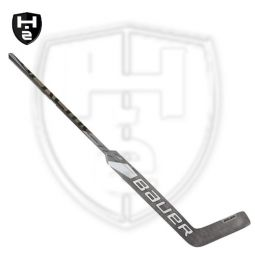 Bauer Supreme Ultrasonic Goalie Stick