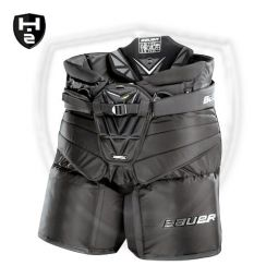 Bauer TotalONE NXG True Custom Goalie Hose