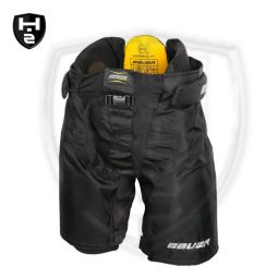 Bauer Supreme TotalONE MX3 Hose