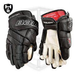 Bauer Vapor 1X Pro Handschuhe
