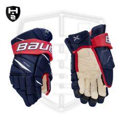 Bauer Vapor 2X Handschuhe