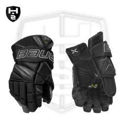 Bauer Vapor 2X Pro Handschuhe