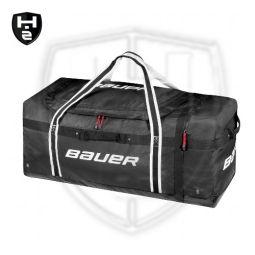 Bauer Vapor Pro Goalie Tragetasche