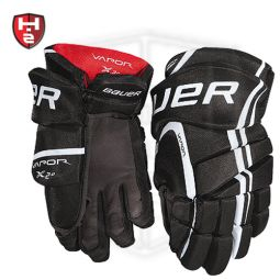 Bauer Vapor X 2.0 Handschuhe