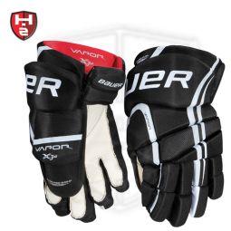 Bauer Vapor X 3.0 Handschuhe