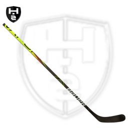 Bauer Vapor X2.7 Grip One-Piece Stick
