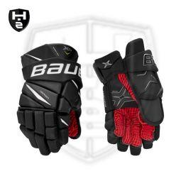 Bauer Vapor X2.9 Handschuhe