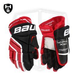 Bauer Vapor X80 Handschuhe