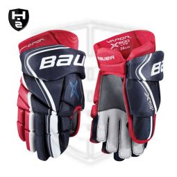 Bauer Vapor X800 Lite Handschuhe
