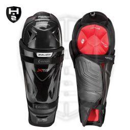 Bauer Vapor X900 Lite Beinschutz