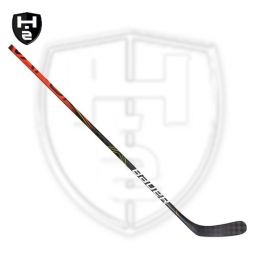 Bauer Vapor2X Pro Grip One-Piece Stick