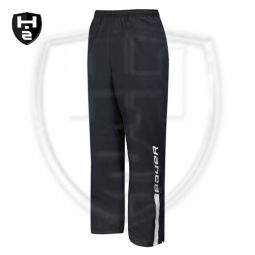 Bauer Winter Hose