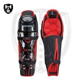 Bauer Vapor X700 Beinschutz