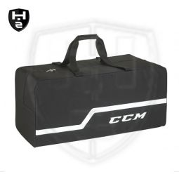 CCM 190 Player Core Tragetasche