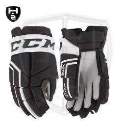 CCM 24K Handschuhe