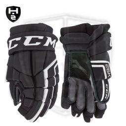 CCM 26K Handschuhe