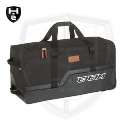 CCM 270 Player Basic Wheel Bag