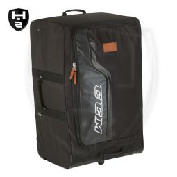 CCM 300 Player Wheel Bag