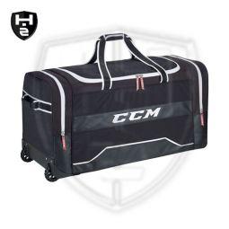 CCM Deluxe 380 Rollentasche