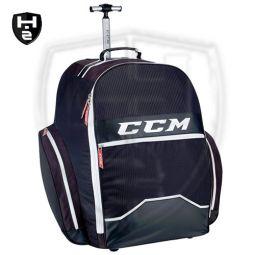 CCM 390 Rollen-Rucksack