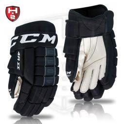 CCM 4-Roll II Handschuhe