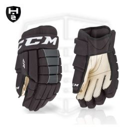 CCM 4-Roll III Handschuhe