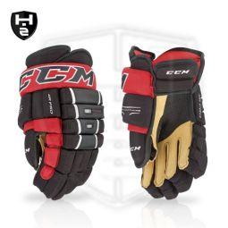 CCM 4-Roll III Pro Handschuhe
