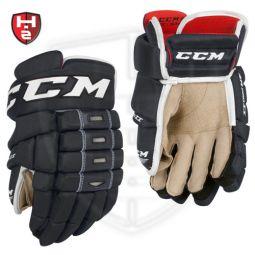 CCM 4-Roll Pro Handschuhe