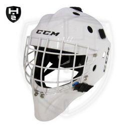 CCM 7000 Goalie Maske