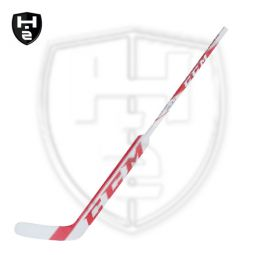 CCM C 400 Goalie Stick