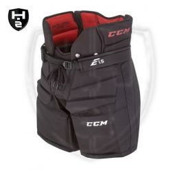 CCM Extreme Flex Shield E1.5 Goalie Hose