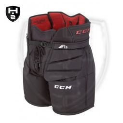 CCM Extreme Flex Shield E1.9 Goalie Hose