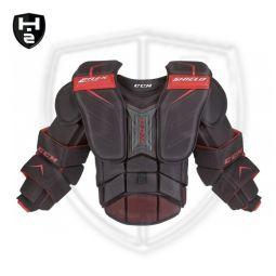 CCM Extreme Shield Pro Goalie Brustschutz