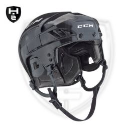 CCM FL40 Helm