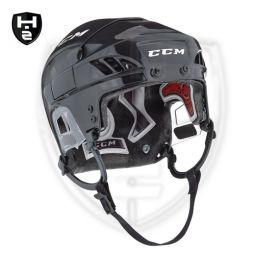 CCM FL60 Helm