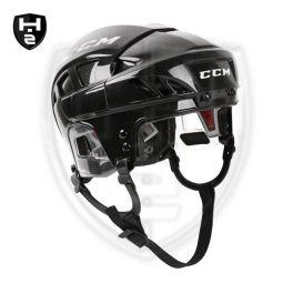 CCM FL80 Helm