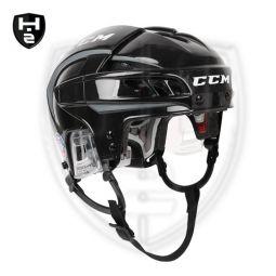 CCM FITLITE Helm