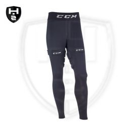 CCM Goalie Compression Hose