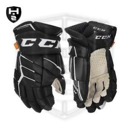 CCM Jetspeed FT1 Handschuhe