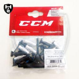 CCM Jetspeed Hardware Kit