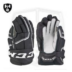 CCM QL250 Handschuhe