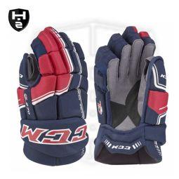 CCM QL270 Handschuhe