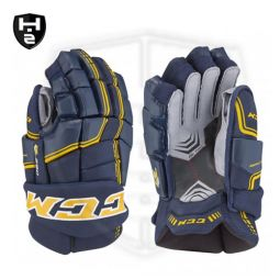 CCM QL290 Handschuhe