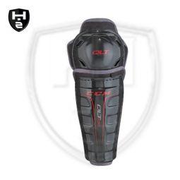 CCM Quicklite 230 Beinschutz