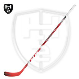 CCM RBZ Speedburner Grip One-Piece Stick