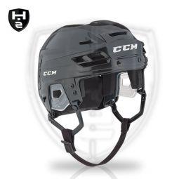 CCM RES 100 Helm