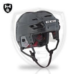 CCM RES 300 Helm