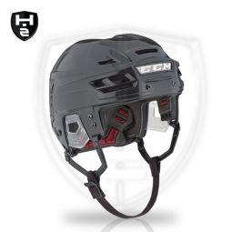 CCM Resistance Helm