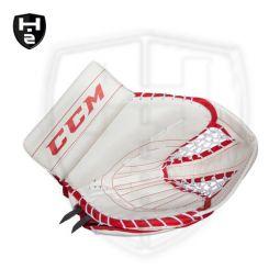 CCM Retro Flex 550 Fanghand